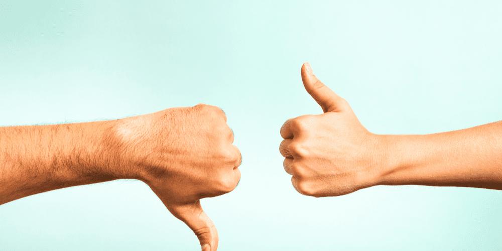 Getting and Using Customer Feedback