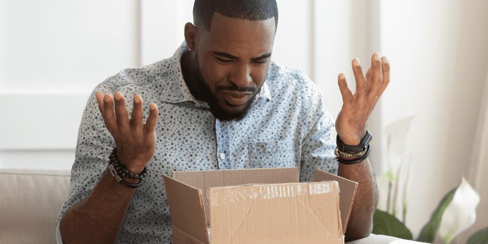 5 Tips for Handling eCommerce Returns