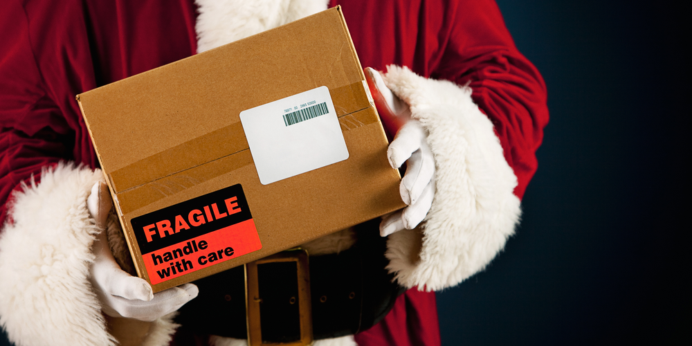 11 eCommerce Holiday Shipping Mistakes to Avoid