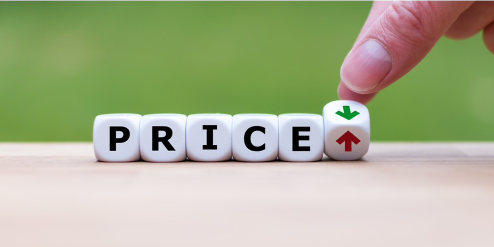 How to Price Products: What You Need to Know