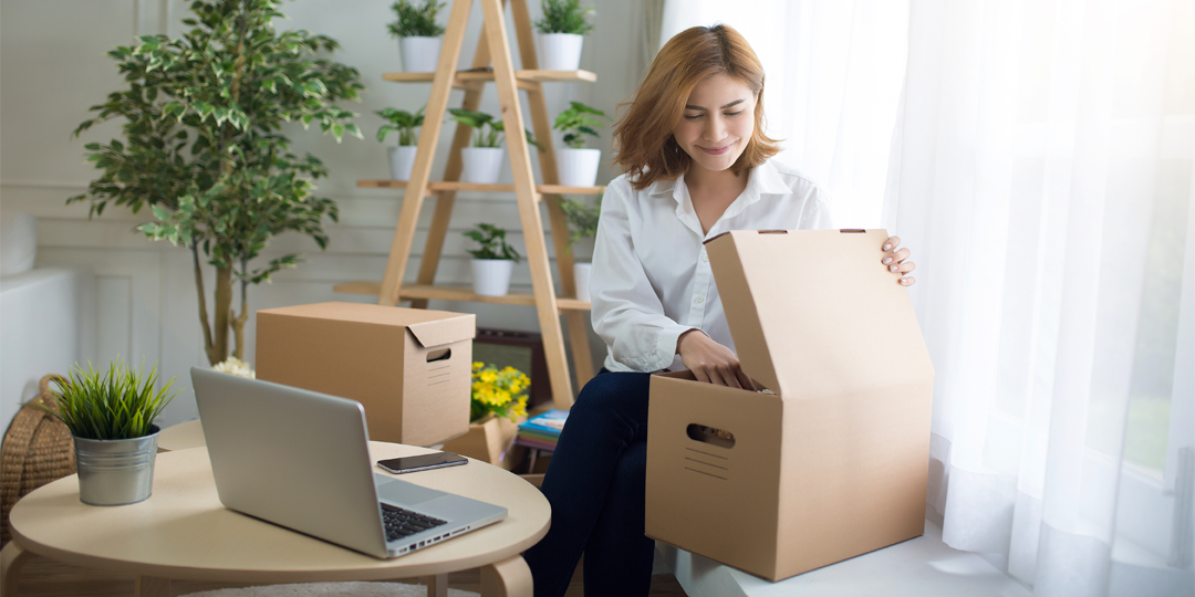 increase sales with shipping strategies