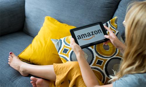 Boost Amazon revenue