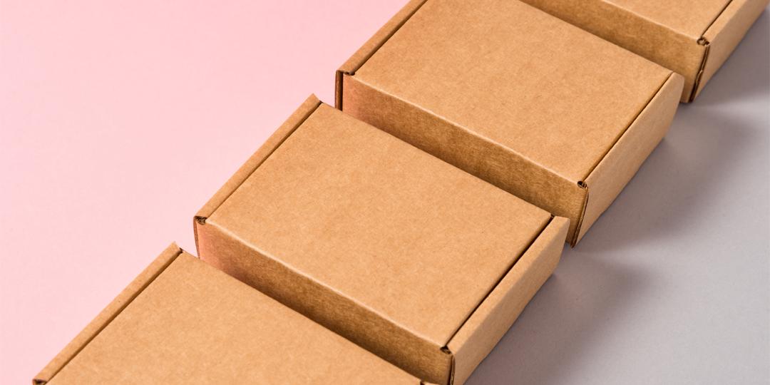 Create a subscription box service